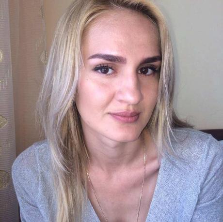 Photos of Alina, Age 25, Chernovtsy, image 4