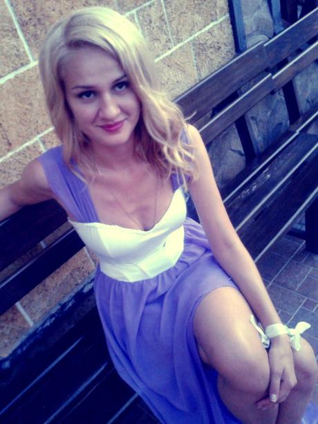 Photos of Alina, Age 25, Chernovtsy, image 5