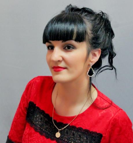 Photos of Tatiana, Age 33, Chernigov