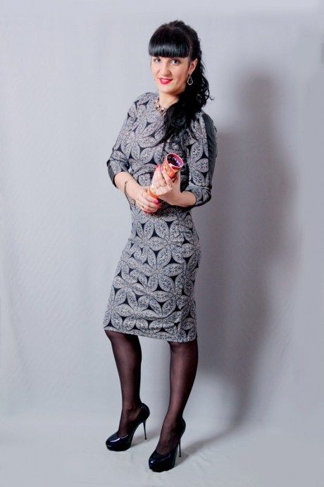 Photos of Tatiana, Age 33, Chernigov, image 2