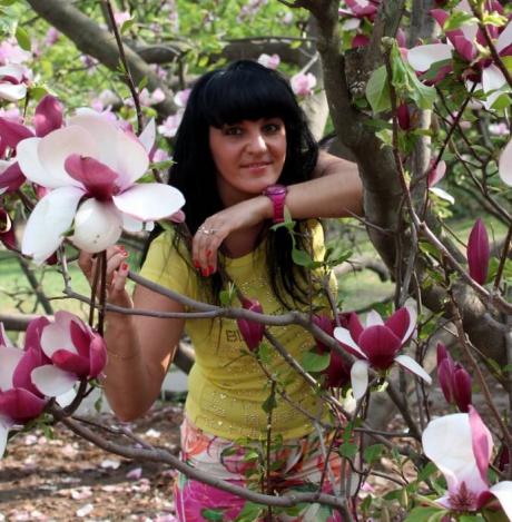 Photos of Tatiana, Age 33, Chernigov, image 3