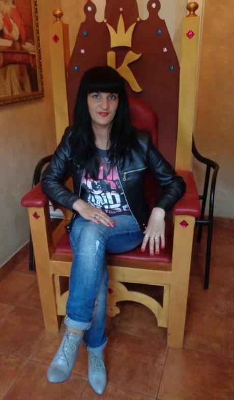 Photos of Tatiana, Age 33, Chernigov, image 5