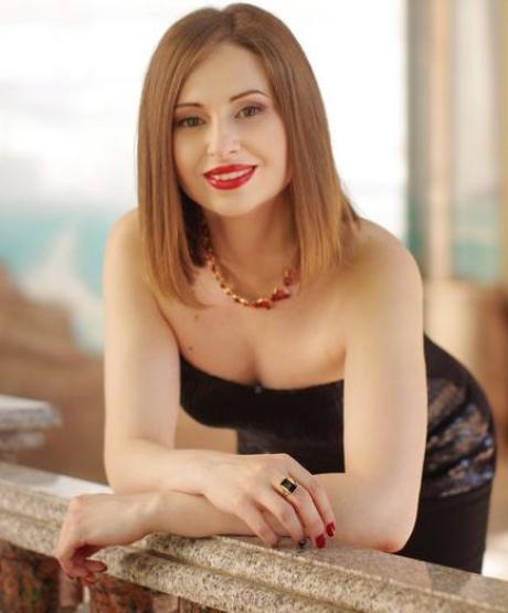 Photos of Oksana, Age 35, Poltava
