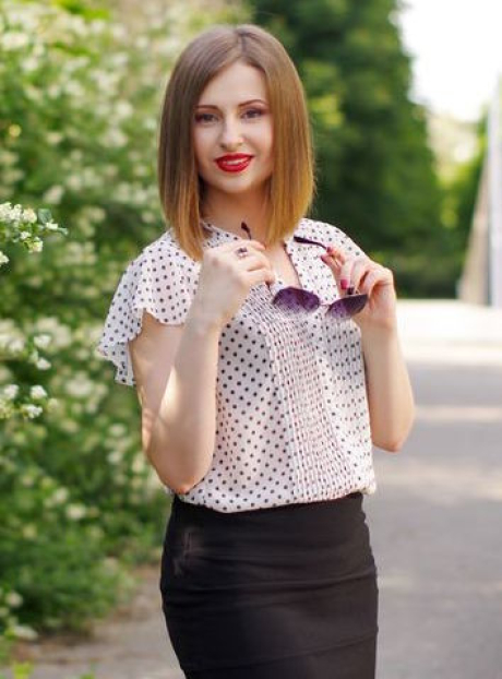 Photos of Oksana, Age 35, Poltava, image 3