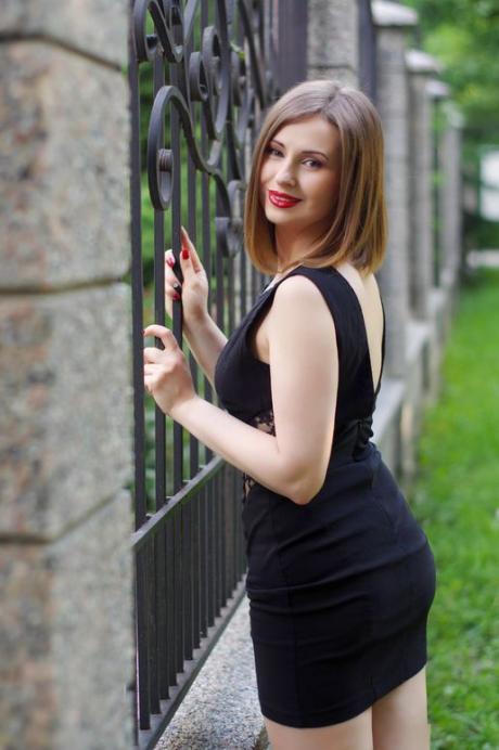 Photos of Oksana, Age 36, Poltava, image 4