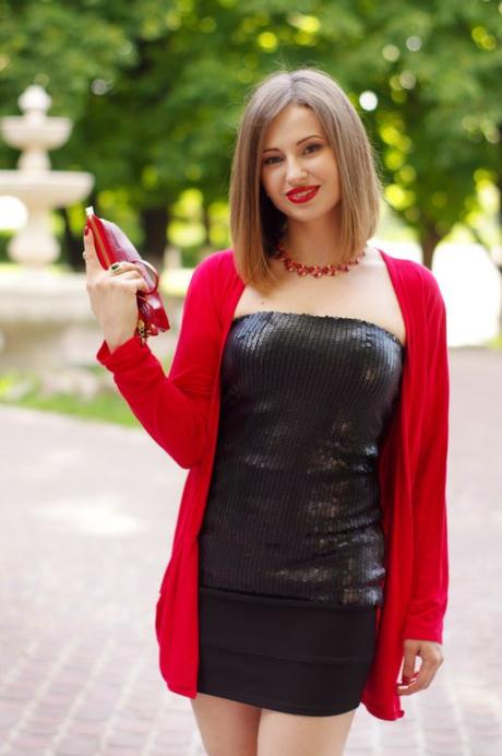 Photos of Oksana, Age 35, Poltava, image 5