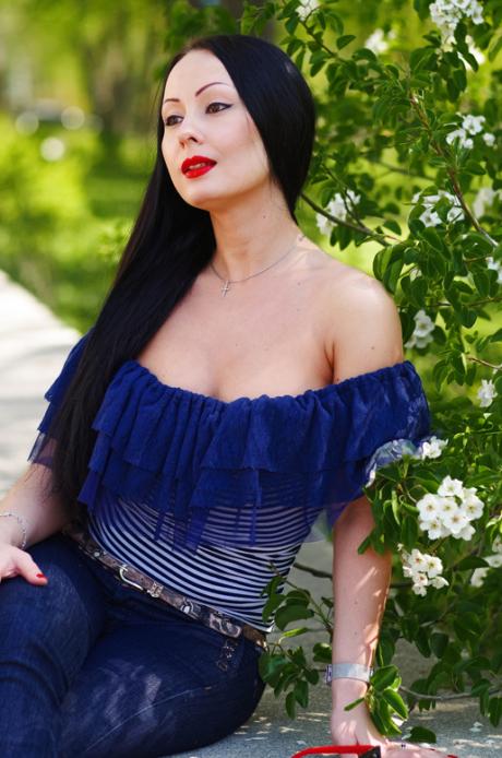 Photos of Ludmila, Age 37, Poltava, image 2