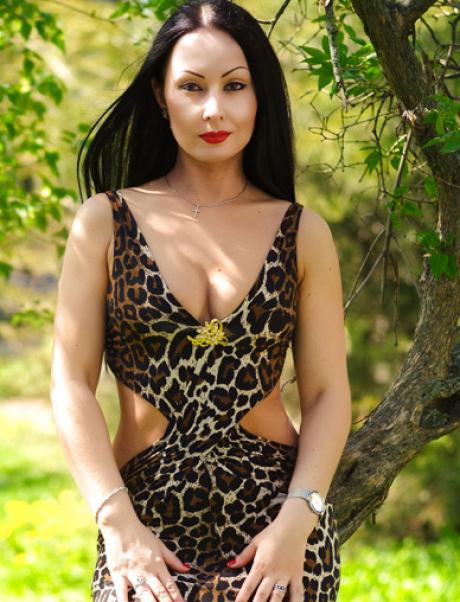 Photos of Ludmila, Age 37, Poltava, image 5