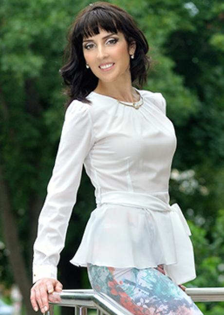 Photos of Tatiana, Age 37, Poltava