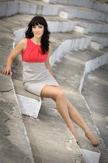 Photos of Tatiana, Age 37, Poltava, image 2