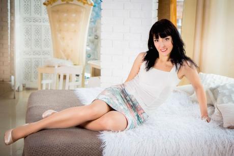 Photos of Tatiana, Age 37, Poltava, image 3