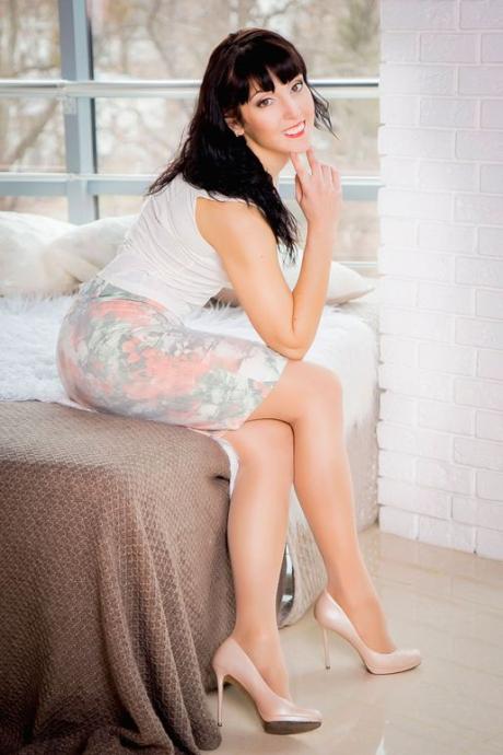 Photos of Tatiana, Age 37, Poltava, image 4