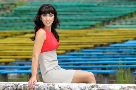 Photos of Tatiana, Age 37, Poltava, image 5