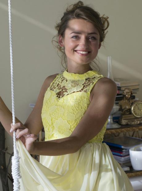 Photos of Irina, Age 30, Kiev