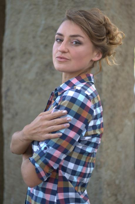 Photos of Irina, Age 30, Kiev, image 3