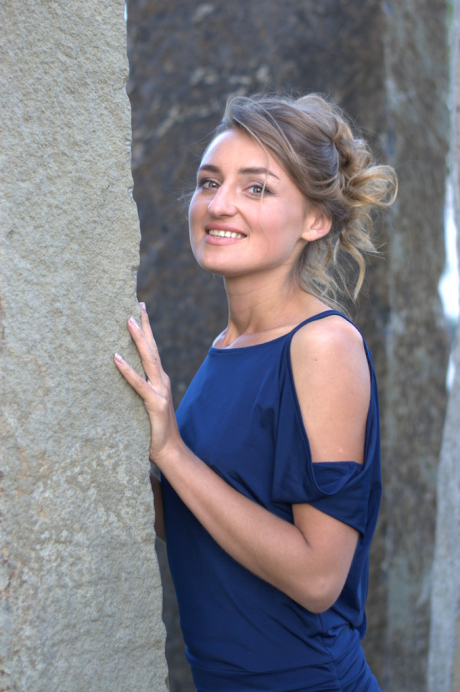 Photos of Irina, Age 30, Kiev, image 4
