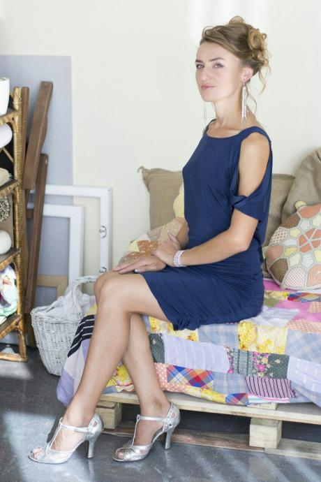 Photos of Irina, Age 30, Kiev, image 5