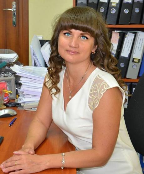 Photos of Natalia, Age 48, Dnepropetrovsk