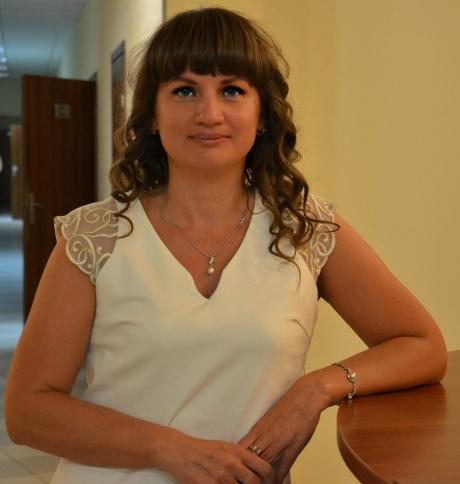 Photos of Natalia, Age 48, Dnepropetrovsk, image 3