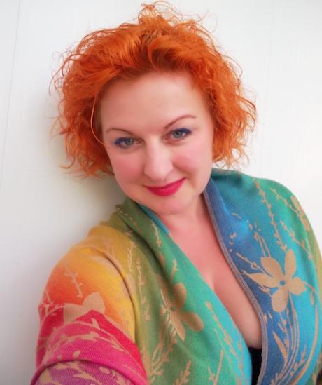 Photos of Irina, Age 42, Kiev