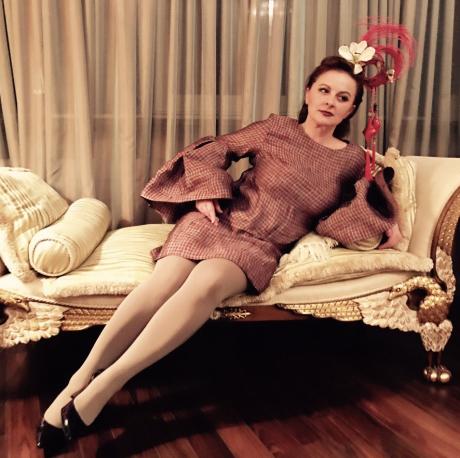 Photos of Irina, Age 42, Kiev, image 2