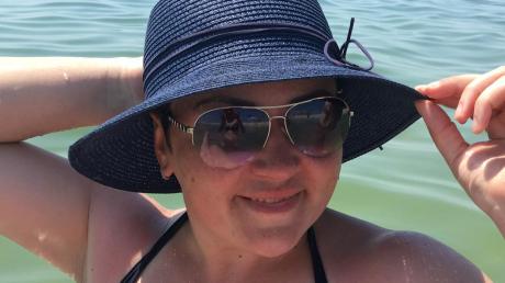 Photos of Irina, Age 39, Kiev, image 4