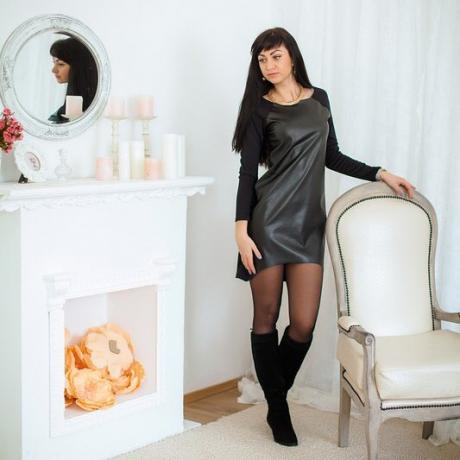 Photos of Victoriya, Age 29, Vinnitsa, image 2