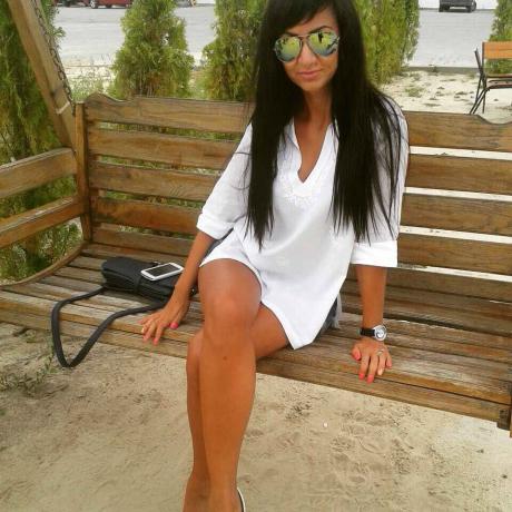 Photos of Victoriya, Age 29, Vinnitsa, image 4
