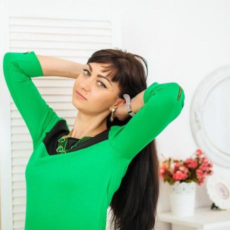 Photos of Victoriya, Age 29, Vinnitsa, image 5