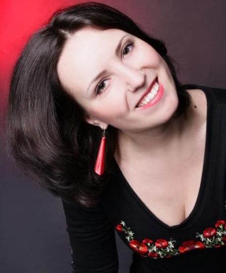 Photos of Tatiana, Age 31, Vinnitsa