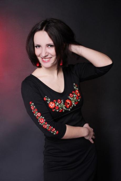 Photos of Tatiana, Age 31, Vinnitsa, image 2