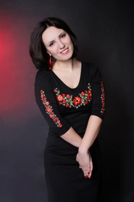 Photos of Tatiana, Age 31, Vinnitsa, image 3