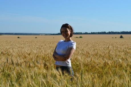 Photos of Tatiana, Age 31, Vinnitsa, image 4