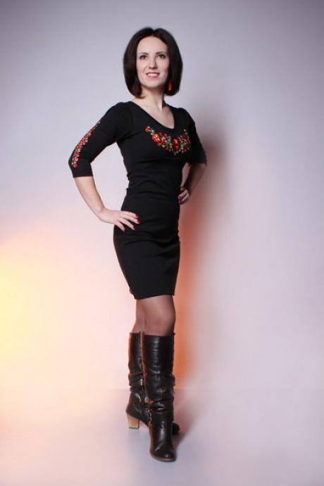 Photos of Tatiana, Age 31, Vinnitsa, image 5