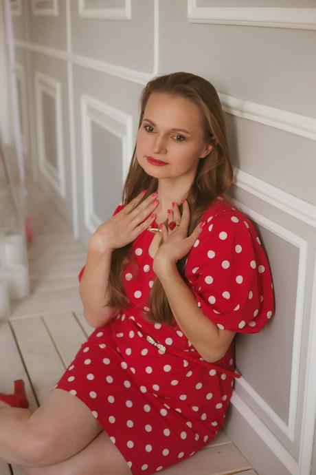 Photos of Elena, Age 37, Vinnitsa, image 2