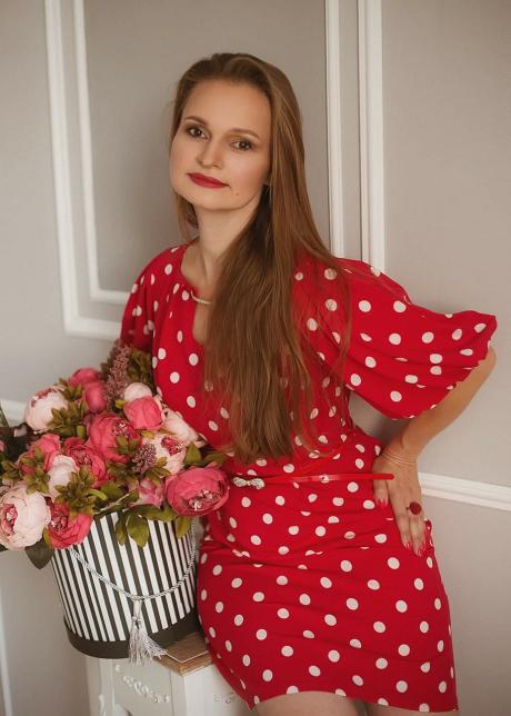 Photos of Elena, Age 37, Vinnitsa, image 5