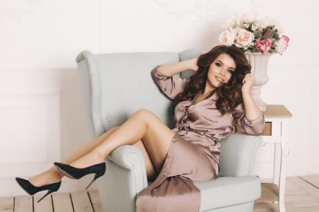 Photos of Yulia, Age 24, Vinnitsa, image 4