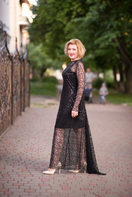 Photos of Yulia, Age 36, Poltava, image 3