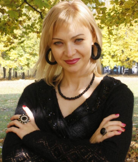 Photos of Marina, Age 35, Vinnitsa