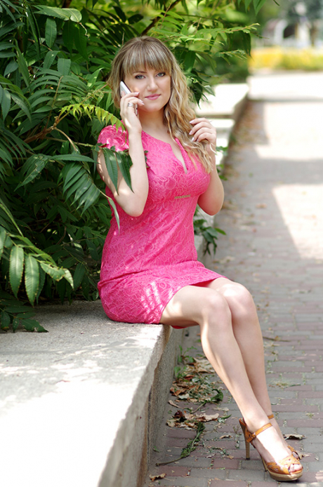 Photos of Elizavetta, Age 22, Poltava, image 2