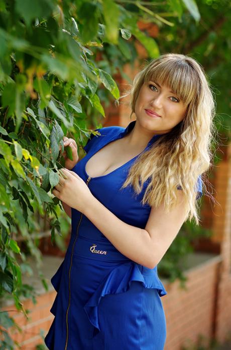 Photos of Elizavetta, Age 22, Poltava, image 3
