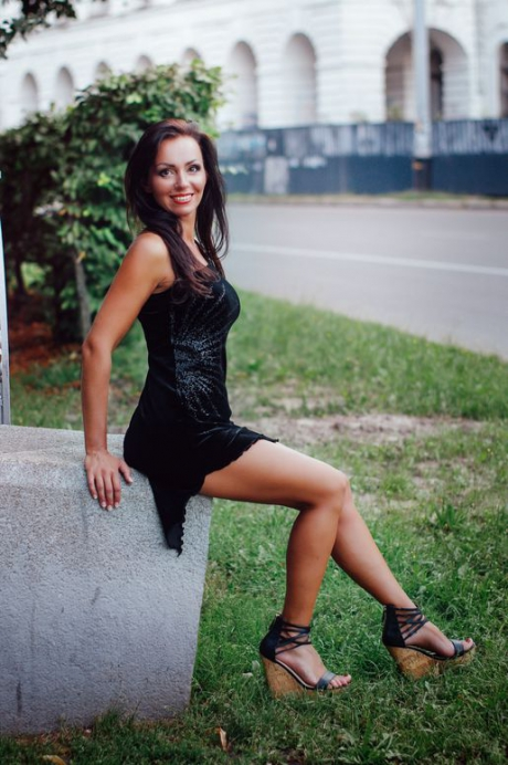 Photos of Ludmila, Age 37, Poltava, image 5