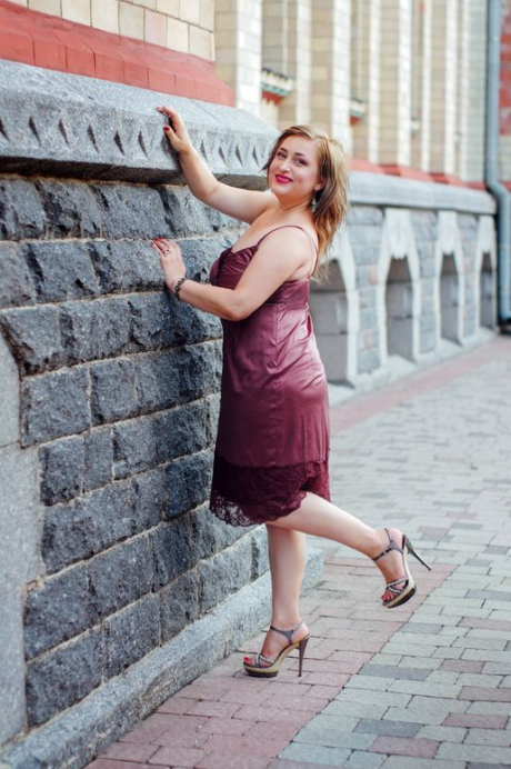 Photos of Natalia, Age 42, Poltava, image 3