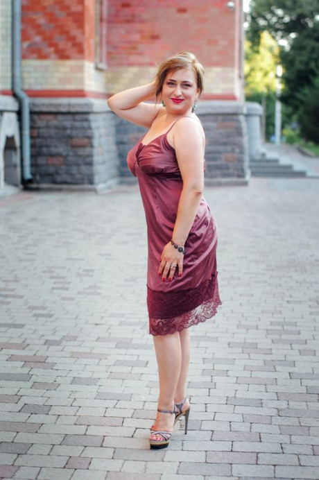 Photos of Natalia, Age 42, Poltava, image 5