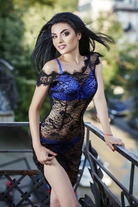 Photos of Anna, Age 28, Kiev, image 2