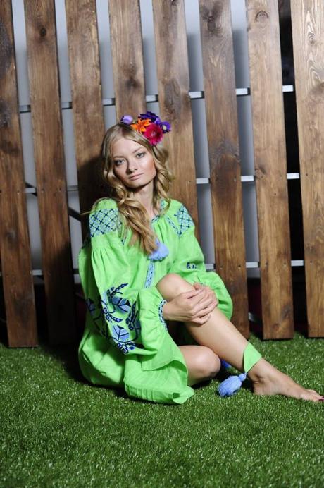 Photos of Yuliya, Age 29, Kiev, image 2