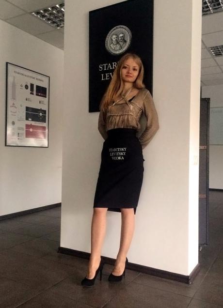 Photos of Yuliya, Age 29, Kiev, image 3