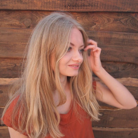 Photos of Yuliya, Age 29, Kiev, image 5