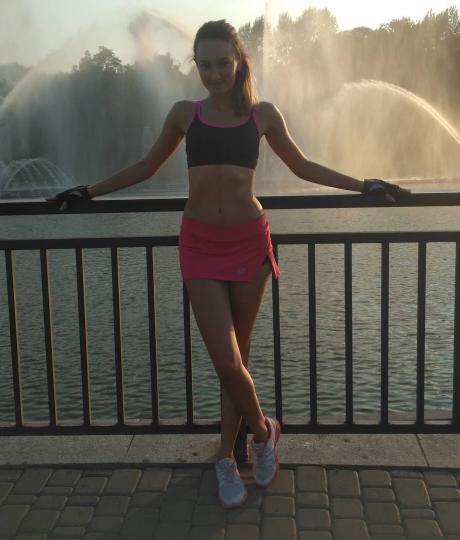 Photos of Anna, Age 30, Vinnitsa, image 3