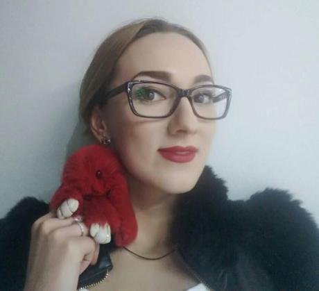 Photos of Anna, Age 30, Vinnitsa, image 5